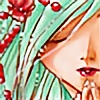 neko-yume's avatar