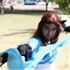 NeKo-YuNnA's avatar