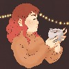 Neko0nee's avatar