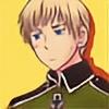 neko123456's avatar