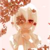 neko13579's avatar