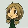 neko235's avatar