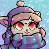 Neko265's avatar