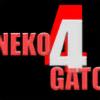Neko4Gato's avatar