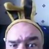 neko514's avatar