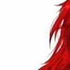 Neko888888's avatar