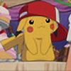 Neko9898's avatar
