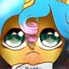 Neko9lives's avatar