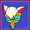 NekoAdopt's avatar
