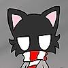 NekoAlex1991's avatar