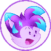 NekoAmine's avatar