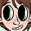 nekoampy's avatar