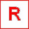 NekoAngel1981's avatar
