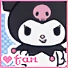 nekoangel2's avatar
