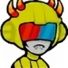 NekoAngelz's avatar