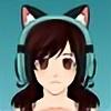 NekoArtLRM's avatar