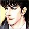 nekoashi's avatar