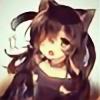 nekoassassin123's avatar