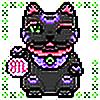 NekoAthena's avatar