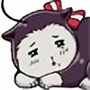 nekoaustriaplz's avatar