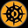 Nekoazuma's avatar