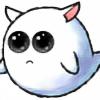 NekoB00's avatar