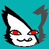 Nekobaby00's avatar