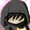 NekoBaby22's avatar