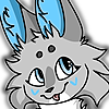 Nekobetakin's avatar