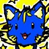 NekoBlueBanana's avatar