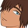nekoboy770's avatar