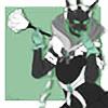 NekoBreeBree's avatar