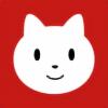 nekobungi's avatar