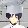 NekoCatpieoof's avatar
