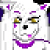 nekochained's avatar