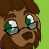 Nekochan-Lover's avatar