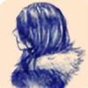 nekochan-ness's avatar