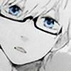 nekochan63's avatar