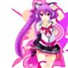 nekochan777's avatar