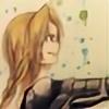 Nekochan9671's avatar