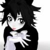 Nekochanss's avatar