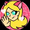 NekoChanTheKitty's avatar