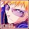nekochi20's avatar