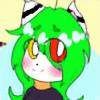 Nekochibi1243's avatar