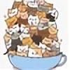 NekoChowArtists's avatar