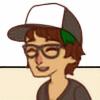 NekoChstr's avatar