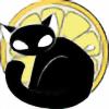 NekoCitron's avatar