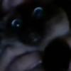 NekoColour's avatar