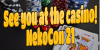 NekoCon-VA's avatar
