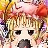 nekoconeko360's avatar